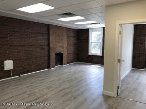 1207 Castleton Avenue, 2nd Fl, Staten Island, NY 10310