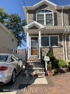 200 D Dubois Avenue, Staten Island, NY 10310