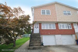 24 Boone Street, Staten Island, NY 10314