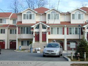 39 Arden Avenue, Staten Island, NY 10312