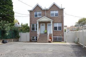 63 Houston Street, 1a, Staten Island, NY 10302