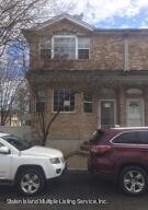 15 Blaise Court, Staten Island, NY 10308