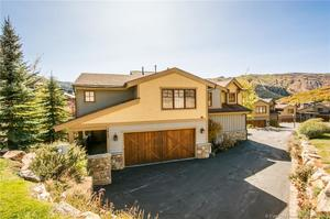 1454 Seasons Drive, 20, Park City, UT 84060