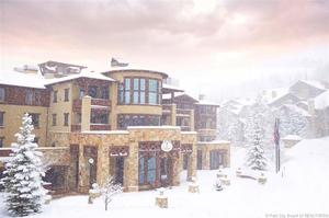 7815 E Royal St, B270, Park City, UT 84060