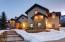 2635 Aspen Springs Drive, Park City, UT 84060