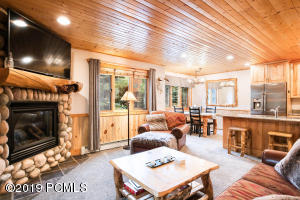 3988 N Timber Wolf Lane, 10a, Park City, UT 84098