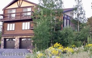 6430 Mountain View Drive, Park City, UT 84098