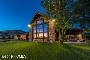 5918 Triple Crown Trail, Oakley, UT 84055