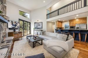 2788 Estates Drive, Park City, UT 84060