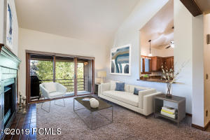 4118 W Saddleback Road, Park City, UT 84098