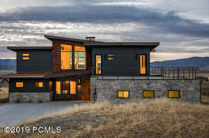 6321 Dakota Trail, Park City, UT 84098