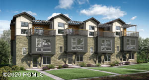 1322 Daisy Lane, Park City, UT 84098