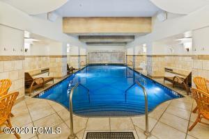 3000 Canyons Resort Drive, 3701a, Park City, UT 84098