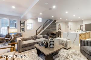 100 Daly Avenue, Park City, UT 84060