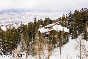 7975 Bald Eagle Drive, Park City, UT 84060