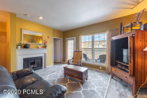 900 Bitner Road, B 21, Park City, UT 84098