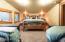 5799 N Weber Bend Ln, Oakley, UT 84055