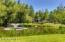1578 N Deer Valley Drive, Park City, UT 84060