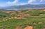 1962 E Peak View Drive, Hideout, UT 84036