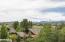 948 Cabin Way, Kamas, UT 84036