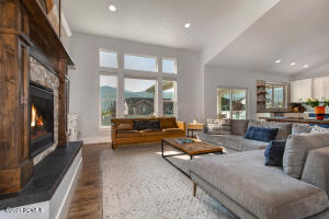 360 S 360 East, Midway, UT 84049