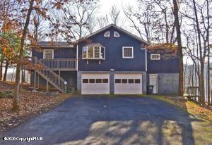 464 Lakeside Drive, East Stroudsburg, PA 18301