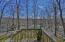 5110 Oak Ln, Canadensis, PA 18325
