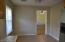 1216 Manorfield Lane, Stroudsburg, PA 18360