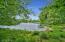 132 Beech Rd, Dingmans Ferry, PA 18328