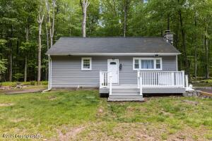 301 Old Ford Rd, White Haven, PA 18661