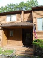 602 Mountain View Way, Bushkill, PA 18324