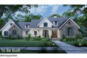 Berry Hill Road, Lakeville, PA 18438