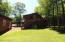 74 Tamarack Trl, Albrightsville, PA 18210