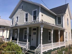 34 Green St, Kingston, PA 18704