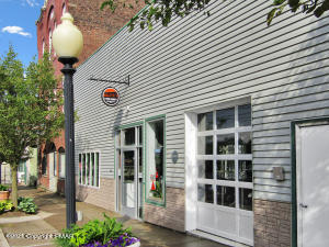1260 E Main St, Susquehanna, PA 18834