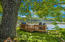351 Manzanedo Lake Rd, East Stroudsburg, PA 18302