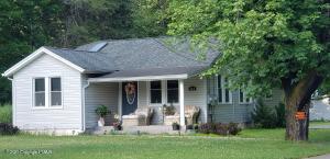 254 Silver Valley Rd, Main house, Saylorsburg, PA 18353