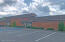 1411 Chipperfield Dr, Stroudsburg, PA 18350