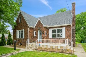 149 Susquehanna Blvd, Hazle Township, PA 18202