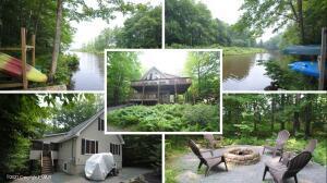 1111 Arrowhead Dr, Pocono Lake, PA 18347