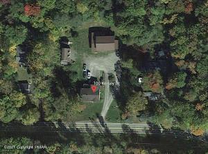 100 Kersey Drive, Greentown, PA 18426