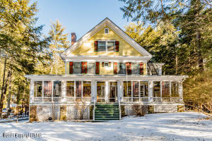 4534 Route 447 RTE, Canadensis, PA 18325