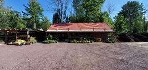 6203 PARADISE VALLEY RD, Mount Pocono, PA 18344