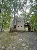 139 Lincoln Rd, East Stroudsburg, PA 18302