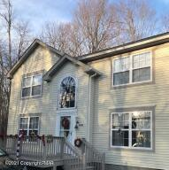 1496 Waterfront Dr, Tobyhanna, PA 18466