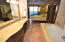Master bathroom includes jacuzzi tub and double sinks