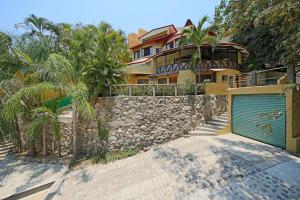 1 Juan Escutia, Casa Tortuga, Riviera Nayarit, NA