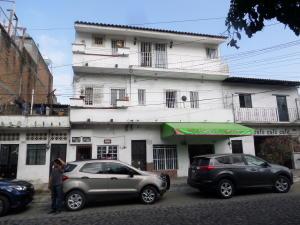 1365&1369 Columbia, Casa Columbia, Puerto Vallarta, JA