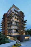 100 Paseo de las Garzas St. 301, Porto Santo Condominiums, Puerto Vallarta, JA