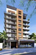 100 Paseo de las Garzas St. 605, Porto Santo Condominiums, Puerto Vallarta, JA